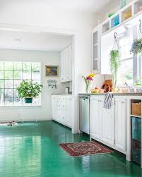 kitchen painting ideasKitchen Painted Kitchen Floors Beautiful On Kitchen With Painted