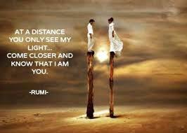 Rumi Love Quotes Custom Mevlana Rumi Spiritual Quotes Positive Attitude Quotes Healing