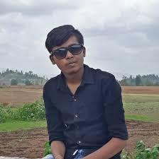 Pranav Patel - Home | Facebook