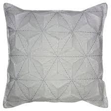 Delightful Gray Throw Pillows