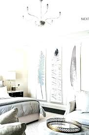 big wall decor ideas how to decorate empty decorating blank walls best large oversized 4 gang decora plate