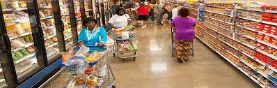 sample descriptive essay on secret shopping blog ultius sample descriptive essay on secret shopping