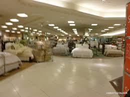 Macy Furniture Gallery
