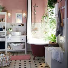 Badezimmer Ikea