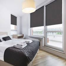 Bedroom Blackout Bedroom Blinds Imposing On Bedroom With Best 20 Blackout  Ideas Pinterest 1 Blackout Bedroom