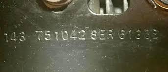 Tecumseh Engine Rebuild For Mini Bikes Conversion From Snow
