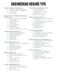 Skill Set List For Resumes List Of Skills And Abilities For Resume Emelcotest Com