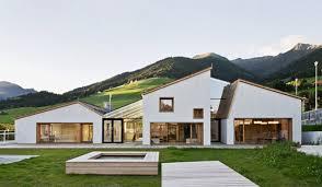 Design Exterior Case Moderne : Top amazing modern kindergartens where your children would love