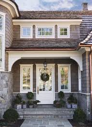 exterior white paint30 Front Door Ideas and Paint Colors for Exterior Wood Door