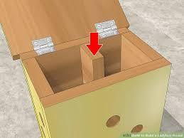 image titled build a ladybug house step 9