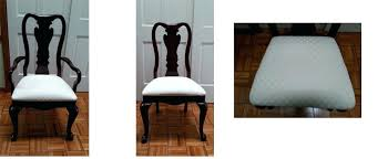 thomasville living room chairs. Thomasville Chairs Collectors Cherry Dining Room Set Of Queen Style Recliner . Living