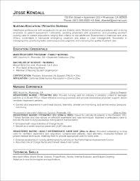 Psych Nurse Resume Beauteous Resume For Nurses Free Sample With Psychiatric Nurse Resume Sample