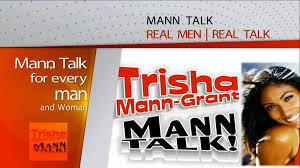 Mann Talk with Trisha Mann-Grant - Recorded at IMEG Studio on Vimeo