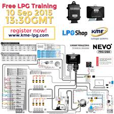 lpgshop co uk lpg, cng, autogas, propane systems and parts aeb lpg wiring diagram free lpg online training ecu controllers Aeb Lpg Wiring Diagram