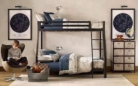 Bedroom Boys Bedroom Design Ideas Boy Bedroom Decorating Ideas - Diy boys bedroom