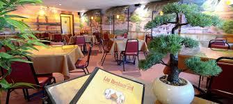 lin restaurant buffalo ny