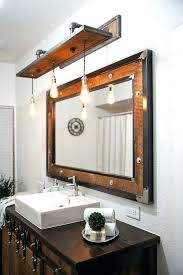 style bathroom lighting vanity fixtures bathroom vanity. Farmhouse Bathroom Vanity Lights Lighting Download Awesome And Beautiful Modern Style Fixtures