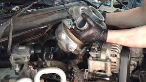 similiar 6 4 ford engine removal keywords ford 7 3 powerstroke diesel engine in addition funny facepalm on 6 4