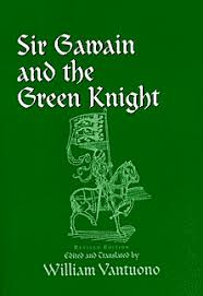 women sir gawain and the green knight analysis schoolworkhelper