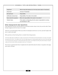 sample resume for hotel front desk agent essays about economic ap english essay vocabulary