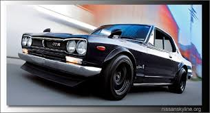 nissan skyline fast and furious 5. 1972 nissan skyline fast five 600x450 and furious 5 cars list elite auto consulting