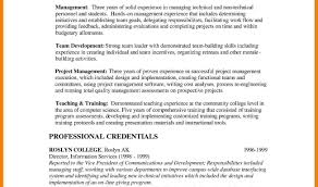 Free Resume Evaluation Site Ideas Collection Mba Freshers Resumes Finance Fresher Resume 90