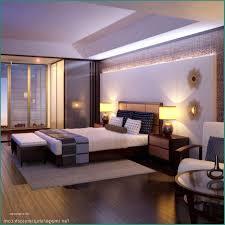 Beleuchtung Schlafzimmer Ideen Philippineme