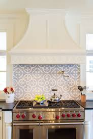 Best  Kitchen Vent Hood Ideas On Pinterest - Kitchen hoods for sale