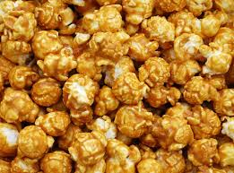 Image result for sweet popcorn