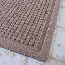 beautiful home and interior design best choice of waterhog rugs classic entrance mats are by
