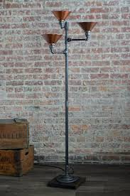 home and furniture captivating industrial floor lamps on lamp anna morgan industrial floor lamps