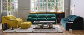 Pics Of Living Room Furniture Ligne Roset Contemporary High End Furniture