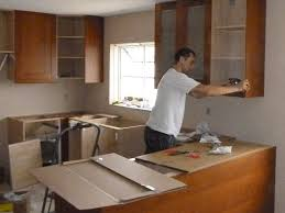 Diy Install Kitchen Cabinets Kitchen Cabinets 13 Diy Installing Kitchen Cabinets Inside