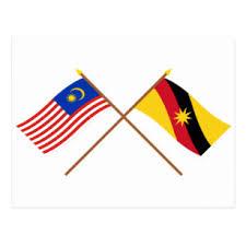 Flag Emoji Chart Easiest Malaysia Flag Emoji Iphone Teach Yourself Piano