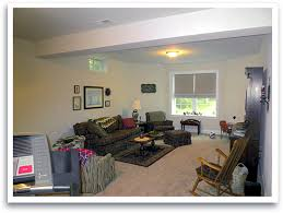 basement remodeling baltimore. Baltimore County Basement Remodeling, Harford Finishing Remodeling E