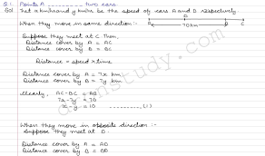 pair of linear equations in two variables ex 3 10 r d sharma