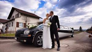 Image result for WEDDING LIMO ORLANDO FLORIDA