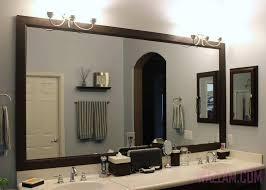 Bathroom Mirrors Bathroom Layout Ideas Bathroom Mirror Quotes