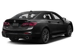 2018 acura a spec for sale. plain sale 2018 acura tlx tech aspec stk tx11578 in toronto  image for acura a spec for sale
