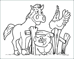 farm coloring pages printable farm coloring pages best coloring pages farm coloring pages printable animals for