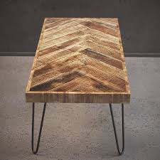 organic and eco friendly furniture
