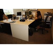 fantoni office furniture. Fantoni-wh-leather Fantoni Office Furniture