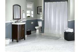 allen roth bathroom vanity. allen roth bathroom vanity lights s winsbrell brushed nickel light v