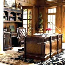 home office decor brown. Mens Office Decor Home For Men Stores Desk  Decorating . Brown A