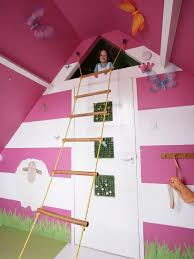 Hideaway Beds For Sale Hanging Chairs In Bedrooms Kids Rooms High Up Hideaway Loversiq