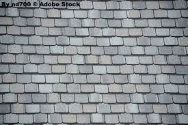 dimensional shingles. Unique Dimensional AustinRoofing3dimensionaljpeg With Dimensional Shingles