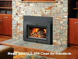 fireplace inserts gas fireplace insert installation gas large flush wood hybrid inserts electric with er fireplace inserts gas