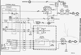 97 jeep grand cherokee stereo wiring diagram freddryer co 1997 jeep wrangler radio wiring diagram latest radio wiring diagram 1997 jeep grand cherokee 2001 with wrangler yj and on 97
