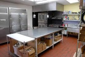 Mobile Kitchen Equipment Staten Island Kitchen Rentals Staten Island Party Rentals