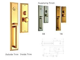 front door lock types. Front Door Lock Types S Upvc B